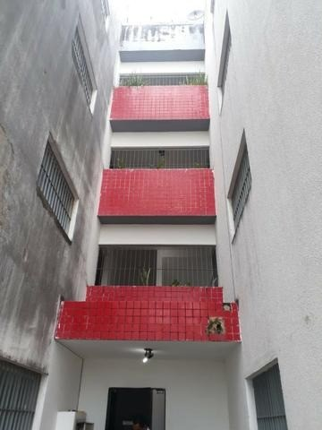Apartamento em Jardim Atlântico - Olinda  - Foto 14