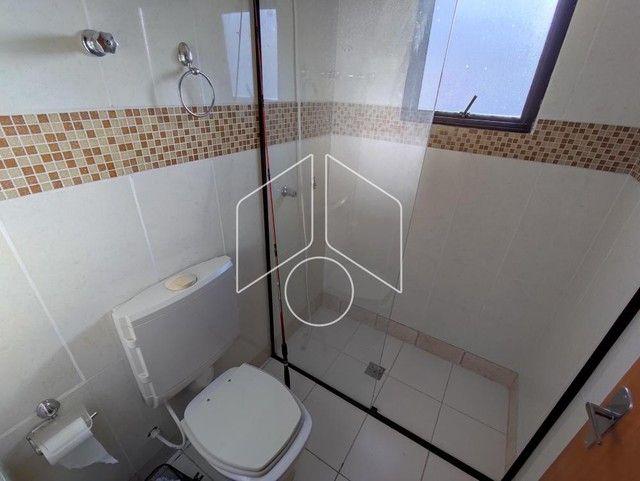 Casa para alugar com 4 dormitórios em Jardim acapulco, Marilia cod:L15181 - Foto 15