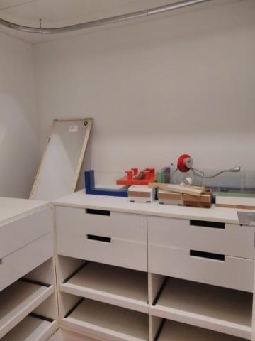Apartamento à venda com 4 dormitórios em Copacabana, Rio de janeiro cod:25601 - Foto 13
