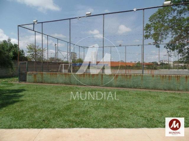 Apartamento à venda com 2 dormitórios em Jd interlagos, Ribeirao preto cod:28015 - Foto 12