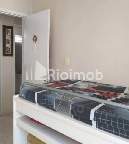 Apartamento à venda com 3 dormitórios em Olaria, Rio de janeiro cod:5208 - Foto 11