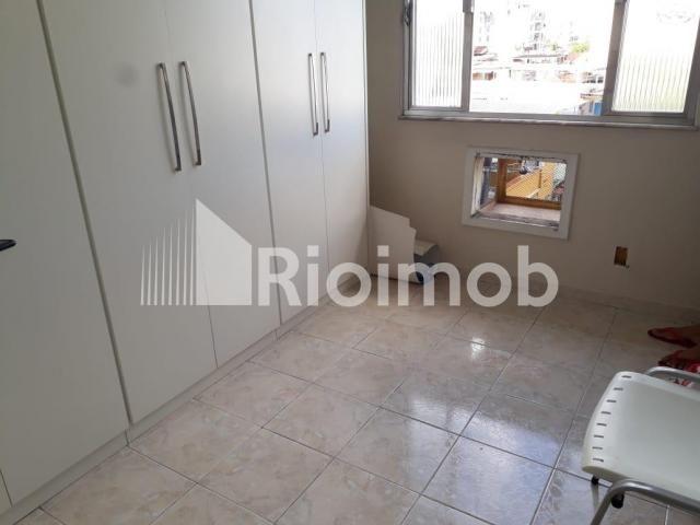 Apartamento à venda com 3 dormitórios em Olaria, Rio de janeiro cod:5208 - Foto 9