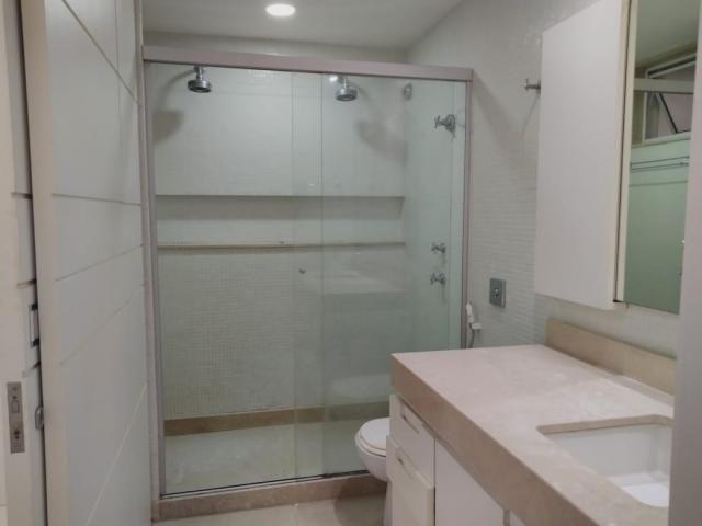 Apartamento à venda com 4 dormitórios em Copacabana, Rio de janeiro cod:25601 - Foto 17