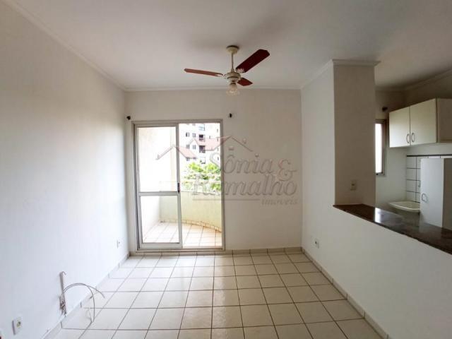 Apartamento para alugar com 1 dormitórios em Nova alianca, Ribeirao preto cod:L18421 - Foto 5