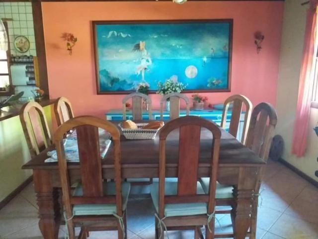 Casa à venda em Angra com deck particular Oportunidade!! - Foto 19