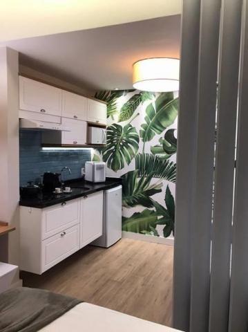 Apartamento à venda com 1 dormitórios em Botafogo, Rio de janeiro cod:891165 - Foto 14