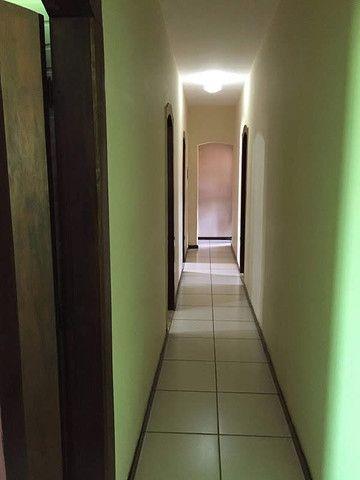 Excelente Investimento - Casa em Paraíba do Sul - RJ - Foto 5