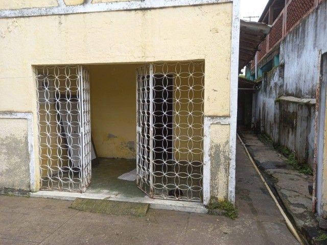 Vendo uma casa em santa Rosa palmares - Foto 9