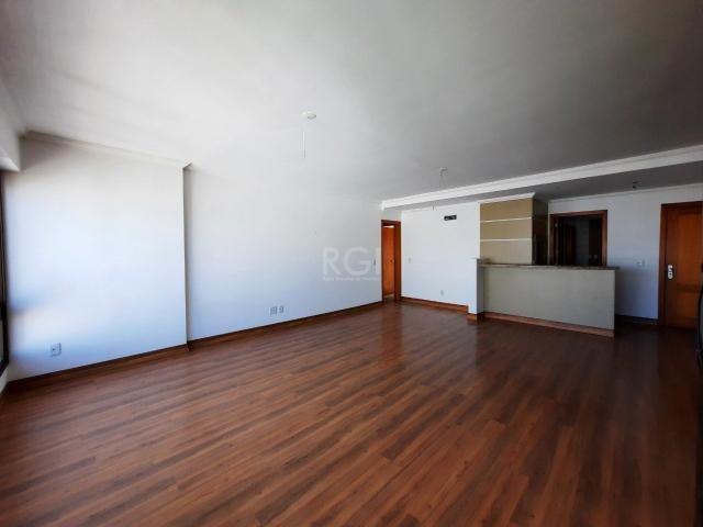 Apartamento à venda com 3 dormitórios em Três figueiras, Porto alegre cod:OT7886 - Foto 2