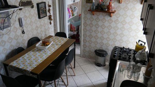 Apartamento à venda com 2 dormitórios em Partenon, Porto alegre cod:MI271321 - Foto 8