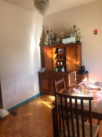 Apartamento à venda com 1 dormitórios em Santa efigênia, Belo horizonte cod:3953 - Foto 3