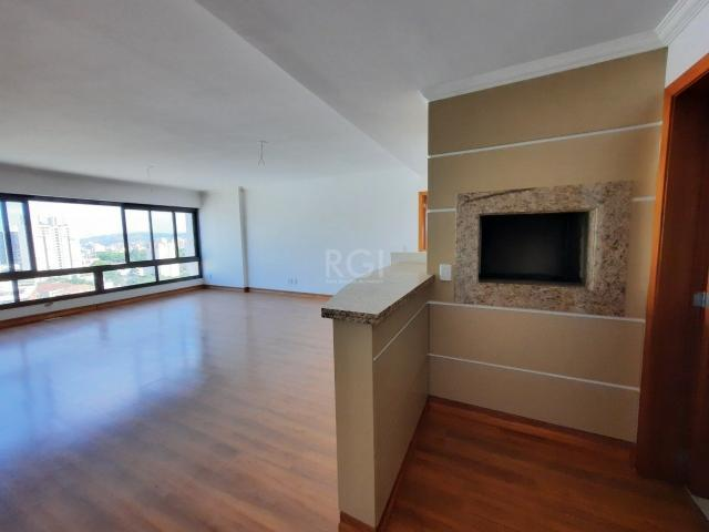 Apartamento à venda com 3 dormitórios em Três figueiras, Porto alegre cod:OT7886 - Foto 7