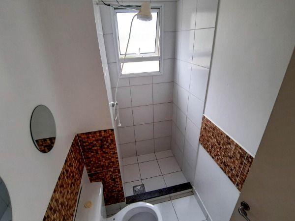 Apartamento à venda com 2 dormitórios em Morro santana, Porto alegre cod:MI271314 - Foto 14