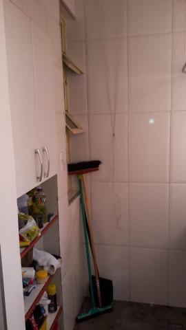 VENDO - Excelente Apartamento no Bairro Santa Efigênia - Foto 10