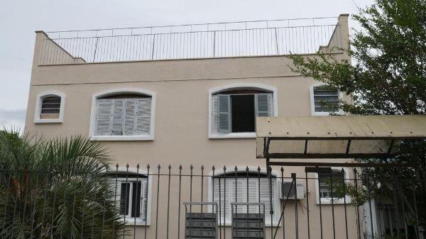 Apartamento à venda com 2 dormitórios em Partenon, Porto alegre cod:MI271321