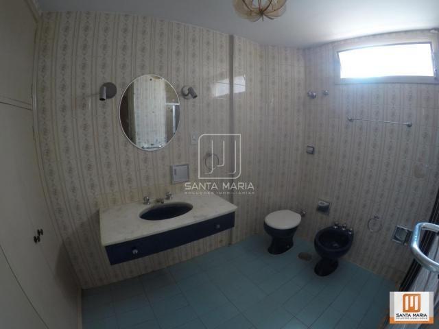 Apartamento para alugar com 3 dormitórios em Centro, Ribeirao preto cod:62968 - Foto 10