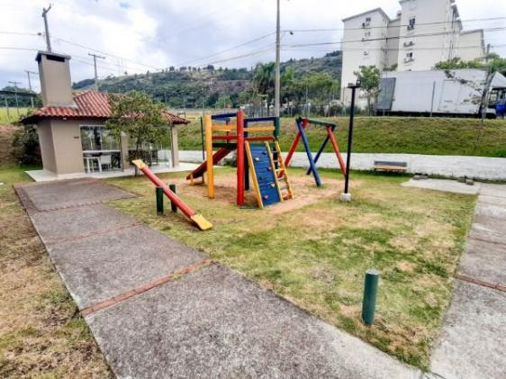 Apartamento à venda com 2 dormitórios em Morro santana, Porto alegre cod:MI271314 - Foto 16