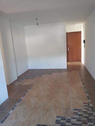 Apartamento à venda com 3 dormitórios em Jardim carvalho, Porto alegre cod:SU14 - Foto 7