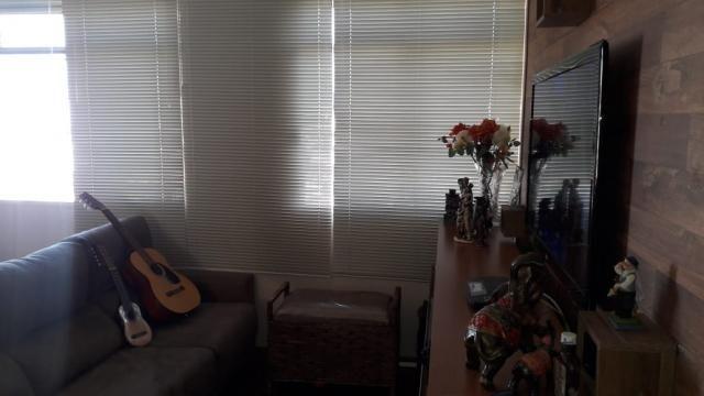VENDO - Excelente Apartamento no Bairro Santa Efigênia - Foto 6