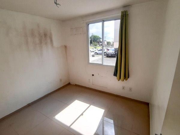 Apartamento à venda com 2 dormitórios em Morro santana, Porto alegre cod:MI271314 - Foto 4