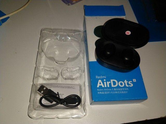Redmi AirDots - Foto 2