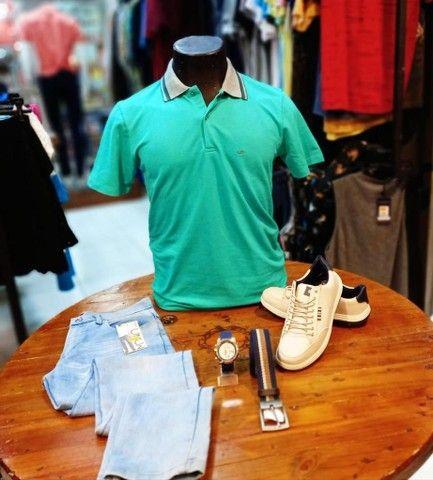 Venda de roupa atacado e varejo - Foto 4