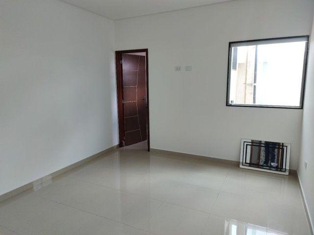 Casa com 2 quartos REF. WW2500 - Foto 6