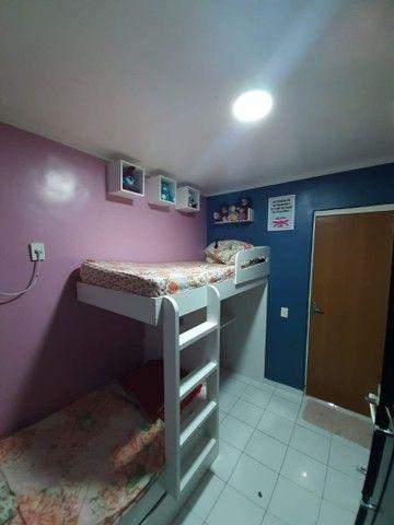 Lindo apartamento Planejado - viver melhor III  - Foto 6