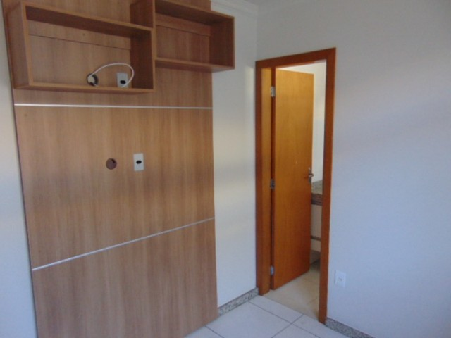 Lindo apto 2 quartos em ótima localização no B. Rio Branco - Foto 14