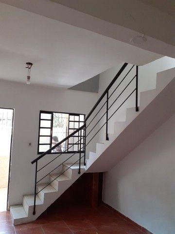 Casa para alugar no Porto da Pedra,  3 quarto, sendo 1 suíte