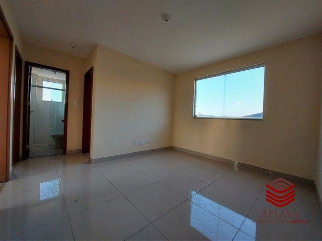 Apartamento à venda com 2 dormitórios em , cod:2454