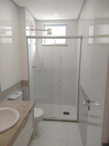 Apartamento com 3 dormitórios para alugar, 100 m² por R$ 4.500,00 - Braga - Cabo Frio/RJ - Foto 18