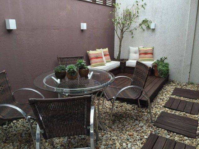 Sobrado com 2 dormitórios à venda, 90 m² por R$ 350.000,00 - Madri - Palhoça/SC - Foto 7