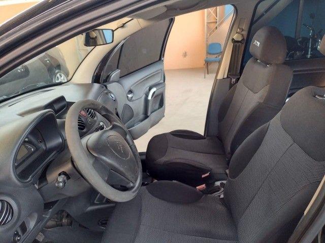 C3 Hatch XTR 1.4 - Foto 7