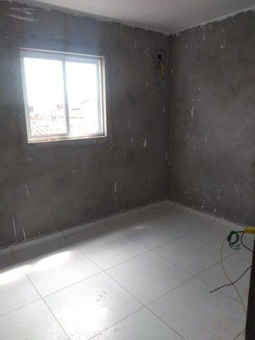 Apartamento em Mangabeira 3 quartos R$ 150.000,00 - 9548 - Foto 7