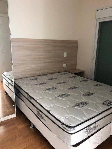 Casa com 4 dormitórios para alugar, 385 m² por R$ 24.000/mês - Tamboré - Santana de Parnaí - Foto 11