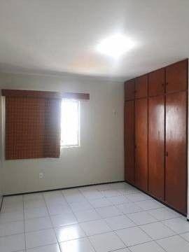 Apartamento na Rosa e Silva - Foto 11