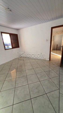 Casa à venda com 1 dormitórios em , cod:C1073 - Foto 4