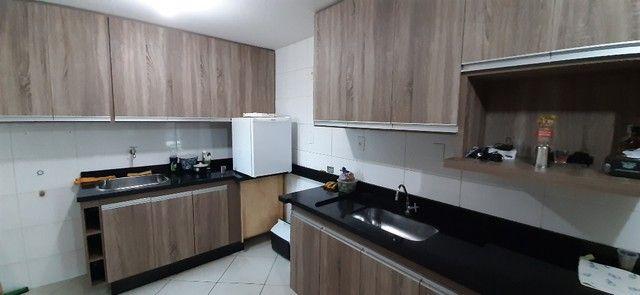 Apartamento Aterrado  Ed. Aquarela - 3 quartos- R$430 Mil - Foto 14