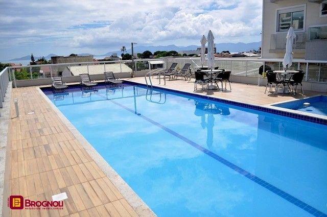 Apartamento à venda com 2 dormitórios em Estreito, Florianópolis cod:A19-36564 - Foto 13