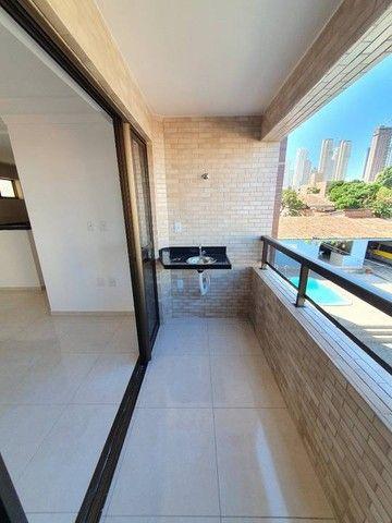 Apartamento para venda 72 metros quadrados com 3 quartos sendo 01 suíte no Altiplano - Foto 6