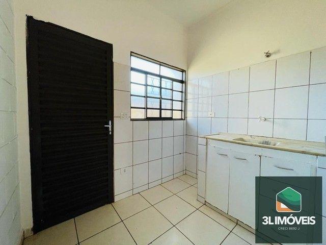 Apartamento para aluguel, 2 quartos, 1 vaga, Centro - Três Lagoas/MS - Foto 19