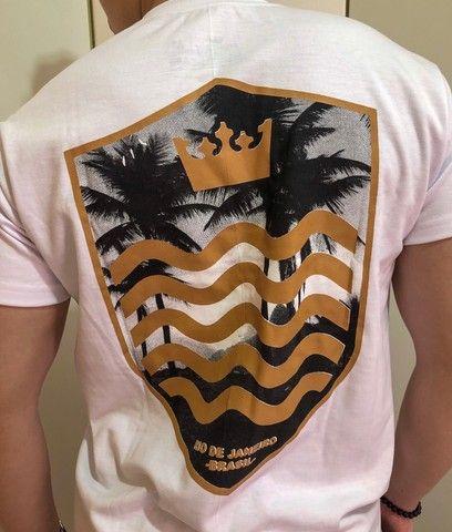Blusas de marca - Foto 5
