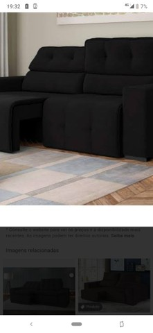 Mega oferta sofá cama - Foto 5