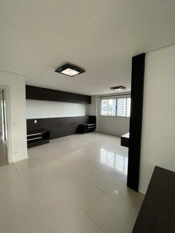 Apartamento no Saint Pierre, 178m2, 3 suítes, sala espaçosa e cozinha ampla  - Foto 13