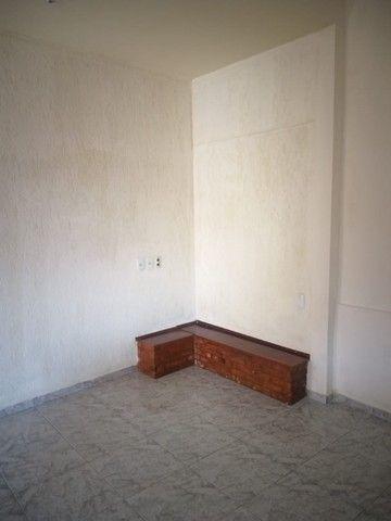 Casa de 3 quartos na Mangueira - Foto 4