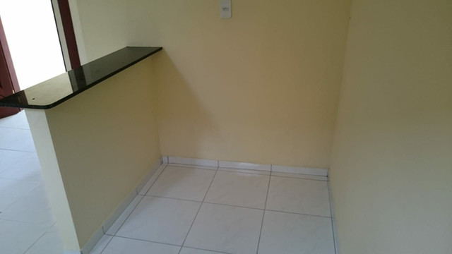 Apartamento de 1/4 Com Garagem em Ponta Negra  - Foto 16