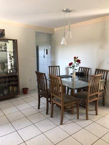 Apartamento no Jardim São paulo 03 quartos - Foto 3