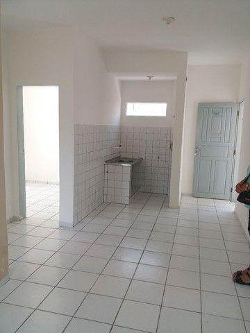 Apartamento para alugar no bairro dos estados  - Foto 7