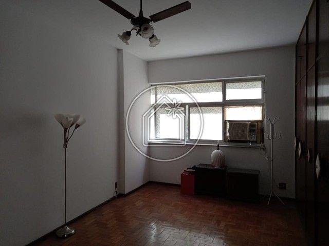Apartamento à venda com 3 dormitórios em Copacabana, Rio de janeiro cod:895654 - Foto 14